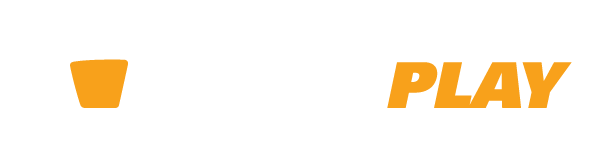POWERPLAY®